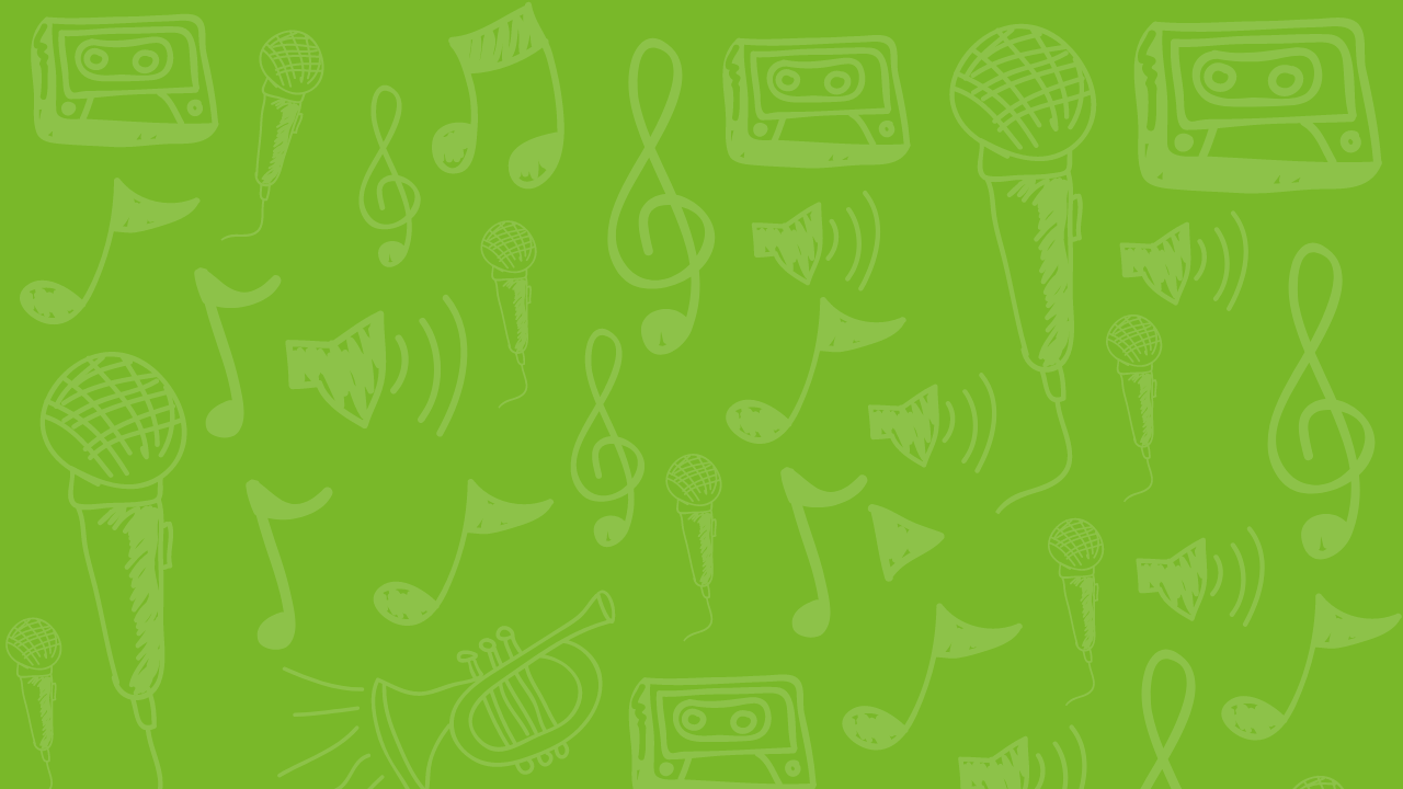 Music – Chrome Music Lab Tutorial