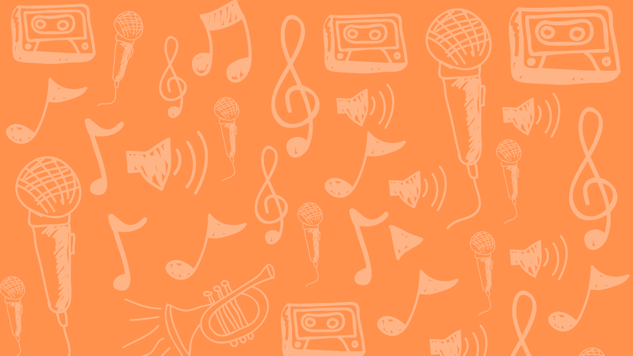 Music – Symbols and Sounds