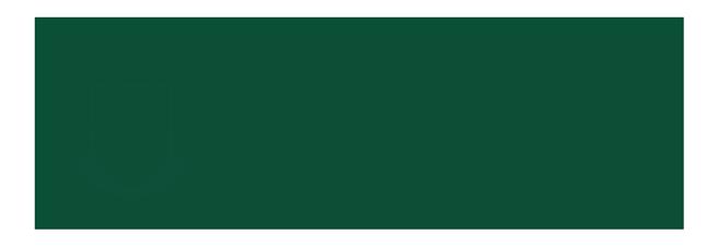 The Abbey Virtual Tour